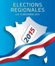 regionales