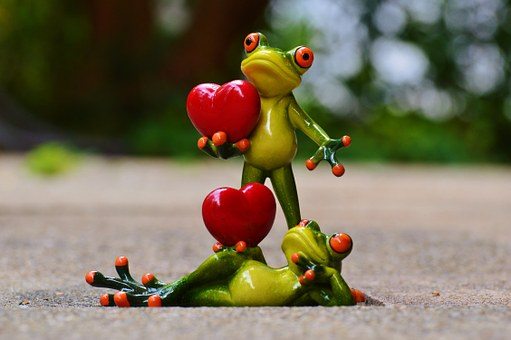 Médiathèque à Salviac: CROC'histoires spécial amour 22 février