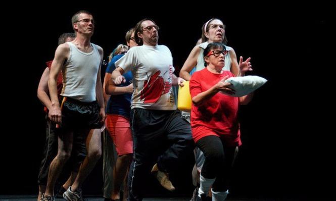 Cahors: Le festival régional de théâtre du 24 au 27 mai