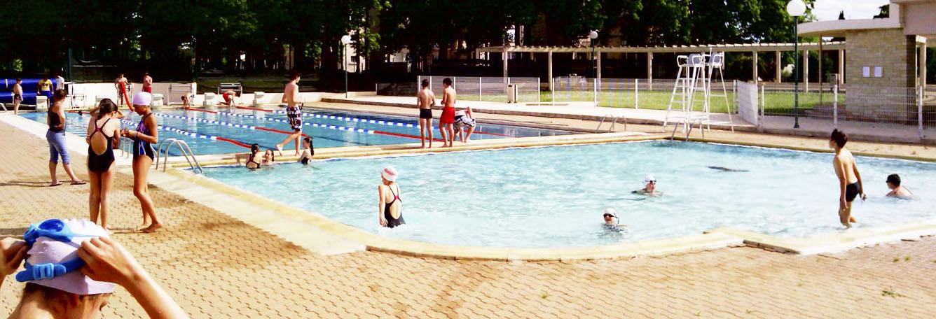 La piscine gourdon est ouverte au public piscines proches blog des bourians - Gourdon piscine ...