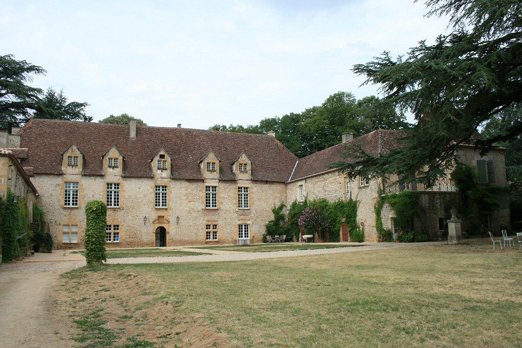 Mode et th tre au ch teau du cayrou blog des bourians for Les salons du chateau