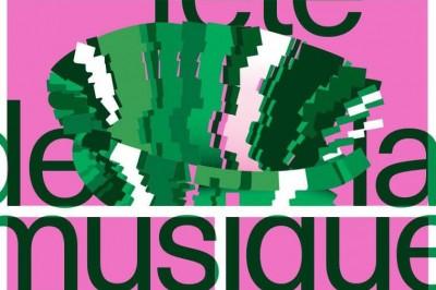 Fêtes de la Musique en Bouriane et +