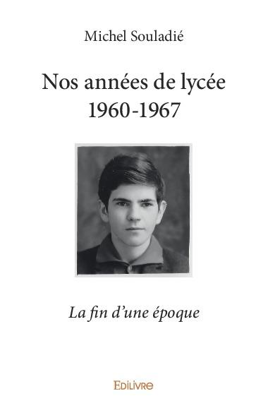 Michel Souladie Dedicace Son Dernier Livre Blog Des Bourians