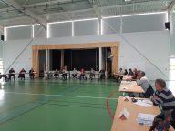 Conseil communautaire juin 2020