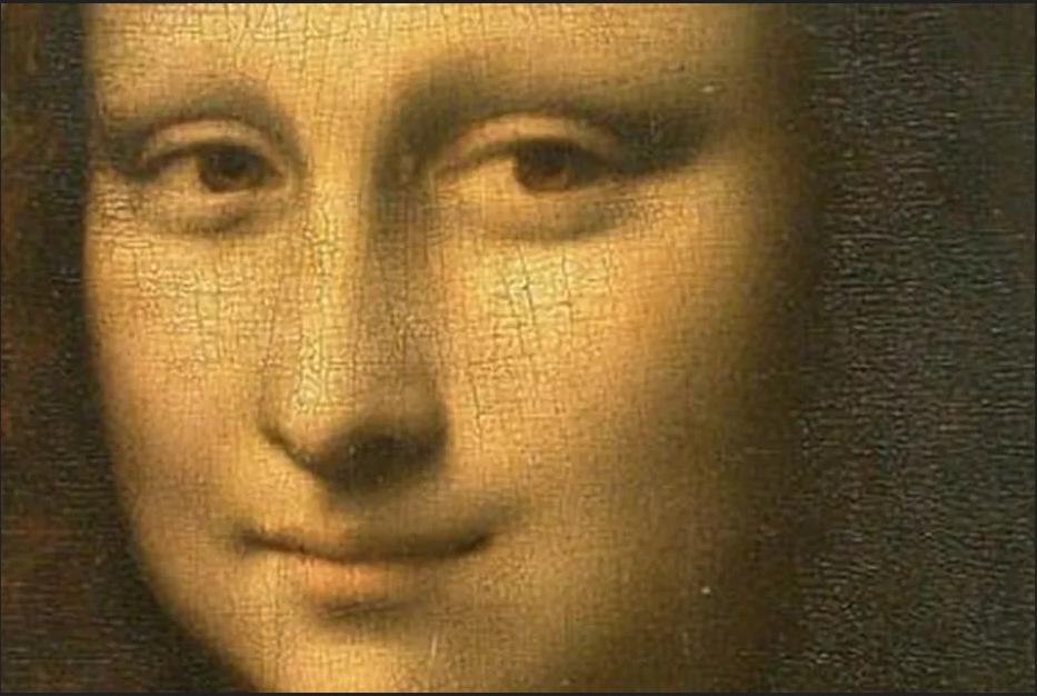 Profitons du confinement, découvrons Léonard de Vinci, un homme qui voulait tout comprendre